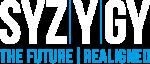 syzygy-logo