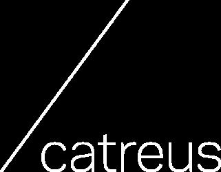 catreus_logo