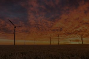Syzergy IT support renewable energy IT