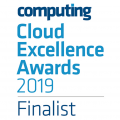 computing-cloud-excellence-awards-2019