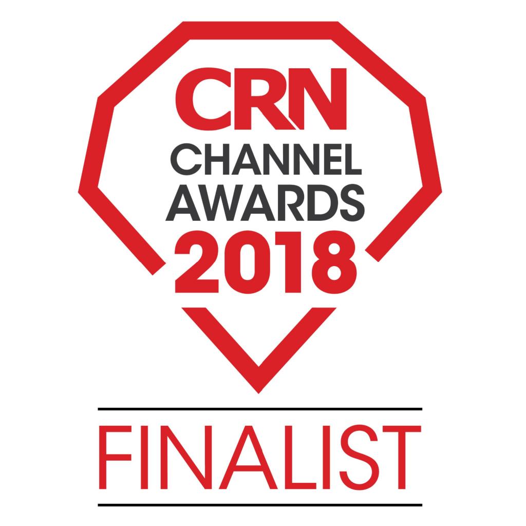 crn awards
