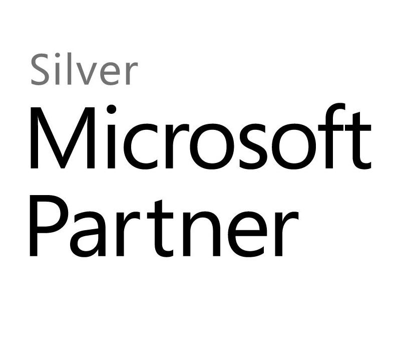 silver microsoft partner london